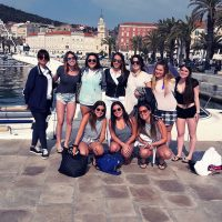 Day tours - Split -Croatia
