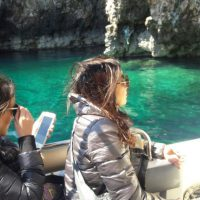 Croatia Day Trips
