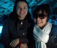 Blue Cave - Croatia