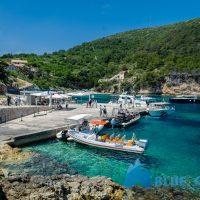 Biševo island - Vis - Croatia