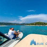 Blue Lagoon Budikovac Vis